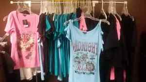 CLOTHING BLOWOUT-RESELLERS WELCOME Kitchener / Waterloo Kitchener Area image 5