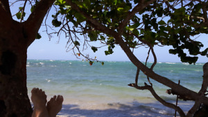 PAMPER YOURSELF, FANTASTIC OPPORTUNITY TO OWN IN PUERTO PLATA