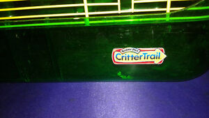 CAGE MICE OR RAT CAGE $25 FIRM Peterborough Peterborough Area image 5