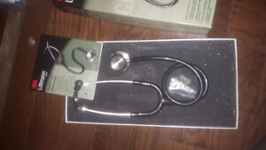 Littman classic ll S.E Stethoscope Kawartha Lakes Peterborough Area image 1