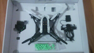 Parrot Drone kit complet