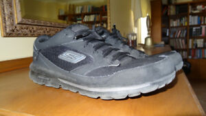 Chaussures  Skechers pour hommes