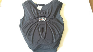 Century Martial Arts Armor Vest $35 Kitchener / Waterloo Kitchener Area image 1