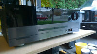 Harman Kardon AVR 154 Receiver