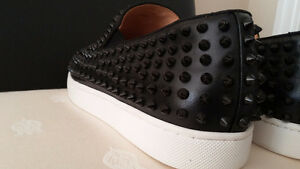 Brand New Christian Louboutin Roller-Boat Kitchener / Waterloo Kitchener Area image 9