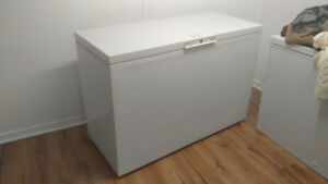 Kenmore Heavy Duty 12.5 -cu ft Chest Freezer for sale!!