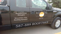 Best Price Residential & Commercial ROOFING - Finance Available