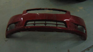 front bumper for 2011-2014 Cruze