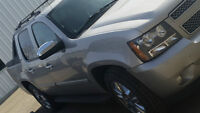 Beautiful 2007 Chevrolet Avalanche LTZ Pickup Truck