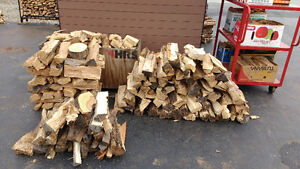 Firewood by the box or cord Windsor Region Ontario image 4