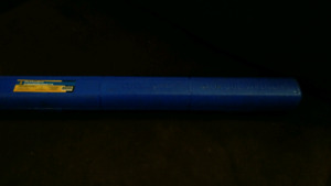 Brand New 250 Ft-lb torque wrench