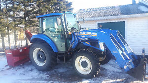 2103 new holland t475 tractor