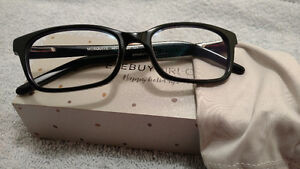Near-Sighted Glass - Brand New