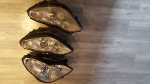 2006 - 11 Mercedes CLS CLS550 both side Headlights