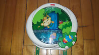 Mobile Musical Fisher-Price