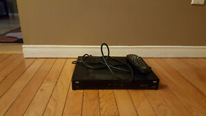 Bell HD receivers with remotes London Ontario image 1