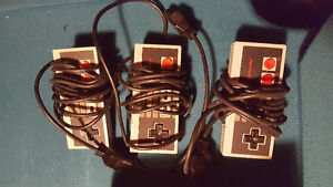 Assorting Gaming Equipment For Sale Cambridge Kitchener Area image 4