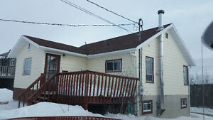 House for sale in Flin Flon