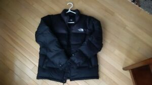 Winter Jacket Men's Brand New ---The North Face---
