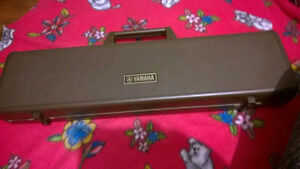 ANTIQUE YAMAHA PORTASOUND PS3 WITH CASE