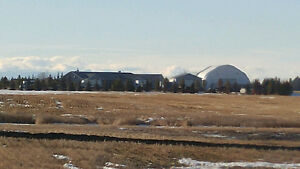 RENT / to OWN ASSUME !!! 5 MINS.EAST of STONEY TR. OFF 22X !!! A