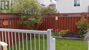 485 Weston Cres Kingston Kingston Area image 8