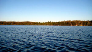 4 season cottage/home in south, central or north frontenac