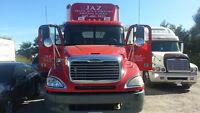 AZ License- Truck, Bus, Forklift & Air brake Training in Toronto