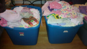 Boys and Girls Items $2 each