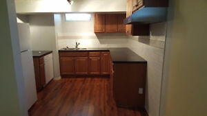 Renovated Two bedrooms unit at Mayland Height, utility and inter