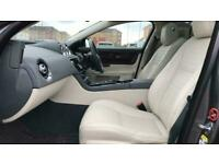 2018 Jaguar XJ 3.0 V6 Supercharged Portfolio Automatic Petrol Saloon