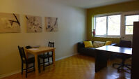 One day only, Condo for sale Ahuntsic-Cartierville (No agents)