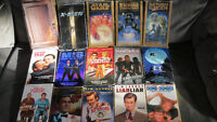 15 VHS movies Saint John New Brunswick Preview