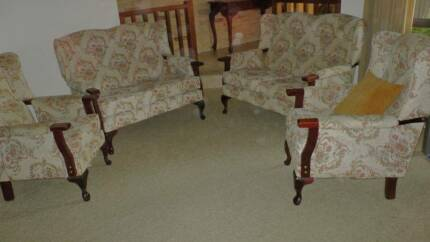 Whole House Furniture and Goods Sale Yanchep Wanneroo Area Preview
