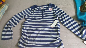 lot of maternity clothes Cornwall Ontario image 3