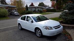 2010 Chevrolet Cobalt  Familiale
