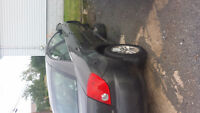 2005 Pontiac G6 Sedan **350$** takes it all