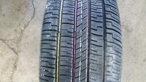 "Brand 18"" New Wheel and Tire Oakville / Halton Region Toronto (GTA) image 2"