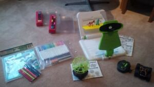 Toys - All in great condition $5/toy or any reasonable offer