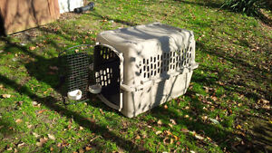 Dog Kennel London Ontario image 1
