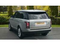 2014 Land Rover Range Rover 4.4 SDV8 Autobiography 4dr Estate Diesel Automatic