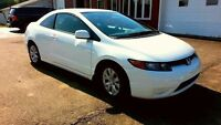 Honda Civic For Sale REDUCED
