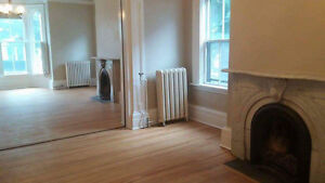 Large South End House -- Room for Sublet