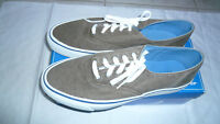 Running Shoes Brand New in Box-MINT SHARP!!!!!!!!!