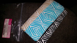 Thirty one Perfect cents wallet branx new in package