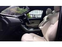2018 Land Rover Range Rover Evoque 2.0 SD4 HSE Dynamic Lux 5dr - Automatic Dies
