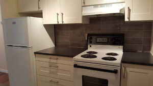 1 - 2 Bedroom Apartments for Rent *Rent Reduced*