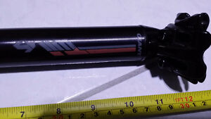 GIANT Alloy Seat Post 30.9mm