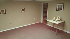 South windsor close to St.Clair college beautiful room for rent