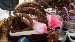 Craft grapevine wreaths for sale